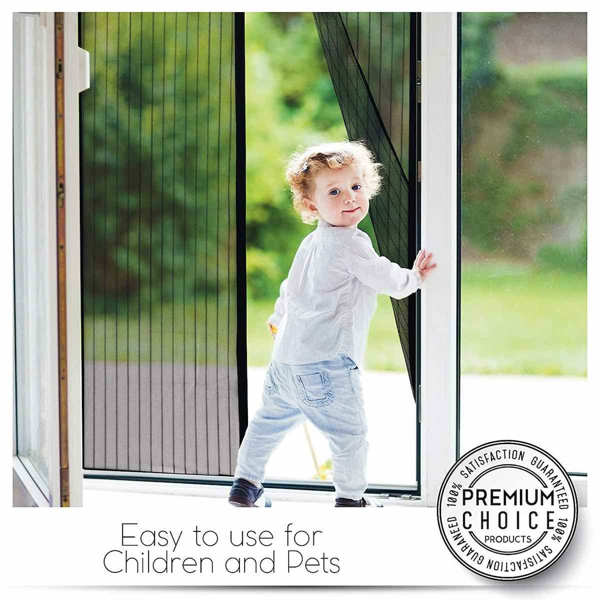 best flyscreen door supplier uk