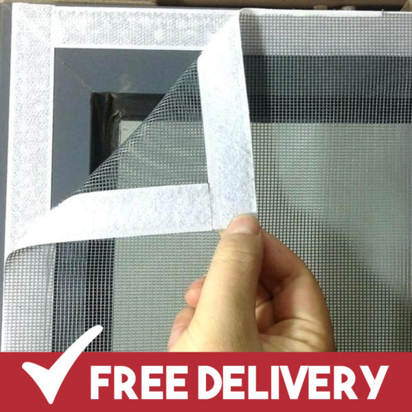 cheapest diy flyscreen buy online uk